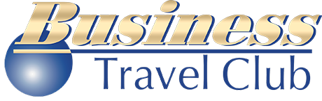 Logo Business Travel Club